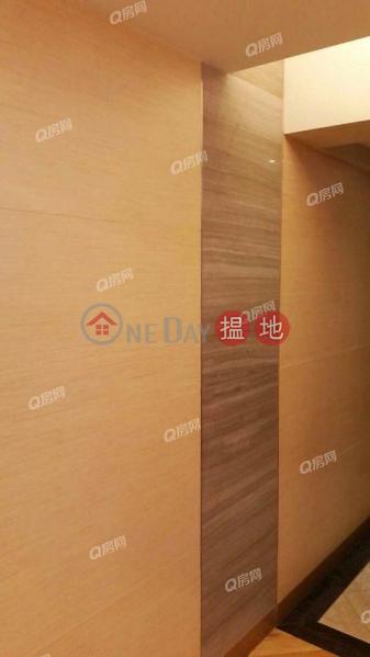 HK$ 18.8M | Block 25-27 Baguio Villa | Western District, Block 25-27 Baguio Villa | 3 bedroom Low Floor Flat for Sale