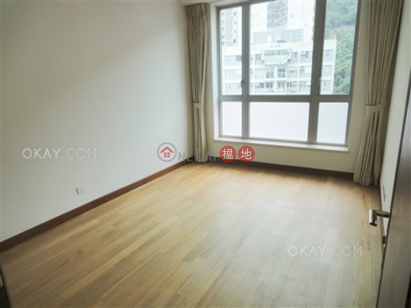HK$ 130.55M Chantilly, Wan Chai District, Unique 5 bedroom with parking | For Sale