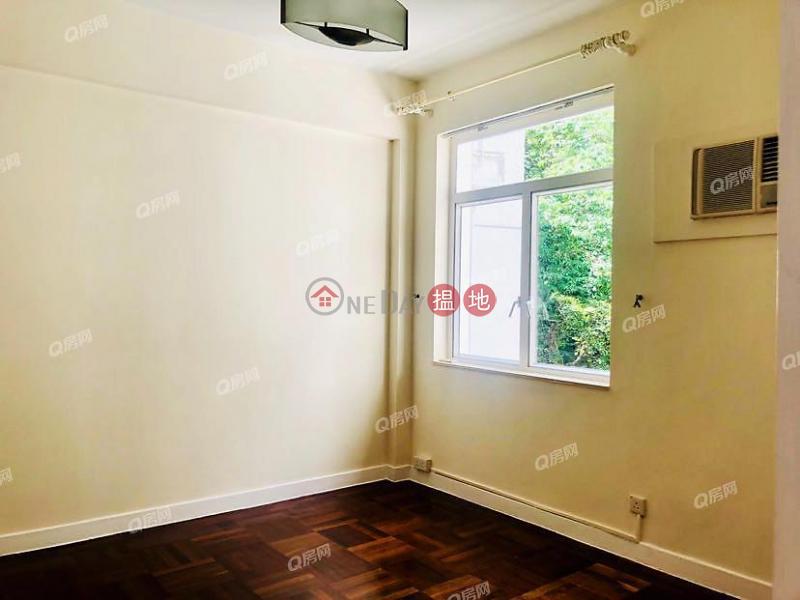 35-41 Village Terrace | High Residential | Sales Listings, HK$ 27.8M