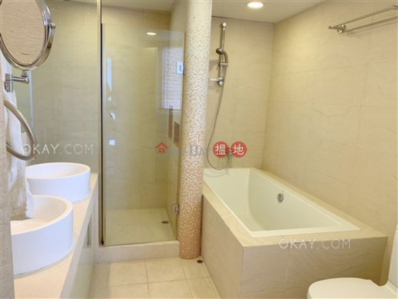 Property Search Hong Kong | OneDay | Residential, Sales Listings, Stylish 3 bedroom with parking | For Sale