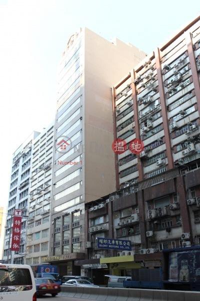 Pan Asia Centre (Pan Asia Centre) Kwun Tong|搵地(OneDay)(1)