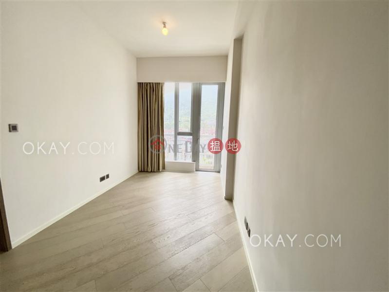 傲瀧 7座低層-住宅 出租樓盤HK$ 40,000/ 月