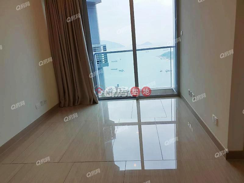 Cullinan West II | 2 bedroom High Floor Flat for Sale | Cullinan West II 匯璽II Sales Listings