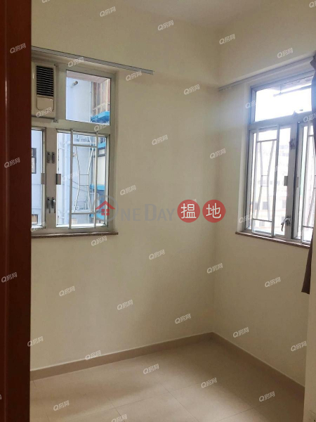 Wing Lam Mansion | 2 bedroom Low Floor Flat for Rent | 1A-1J San Lau Street | Kowloon City, Hong Kong Rental | HK$ 12,000/ month