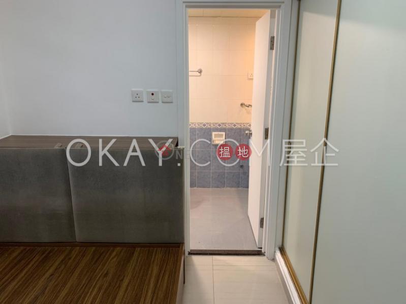 3房2廁福來閣出租單位43堅尼地道 | 灣仔區香港-出租|HK$ 32,000/ 月