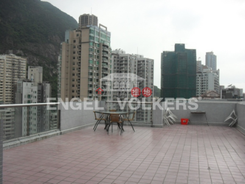 The Grand Panorama, Please Select | Residential, Sales Listings HK$ 28M