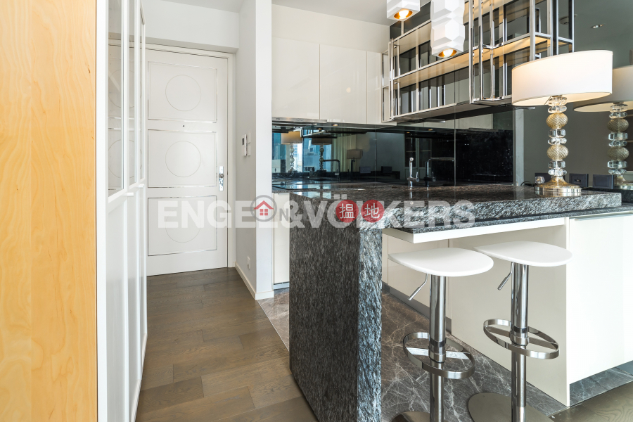 Property Search Hong Kong | OneDay | Residential Sales Listings | 1 Bed Flat for Sale in Soho