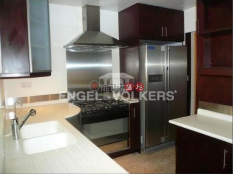 Phase 1 Beach Village, 27 Seahorse Lane, Please Select, Residential Rental Listings, HK$ 70,000/ month