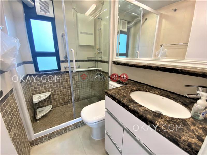 Gorgeous 3 bedroom on high floor | Rental 125 Wan Chai Road | Wan Chai District Hong Kong, Rental, HK$ 27,800/ month