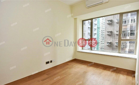 The Nova | 2 bedroom Flat for Rent|Western DistrictThe Nova(The Nova)Rental Listings (XGZXQ000200261)_0