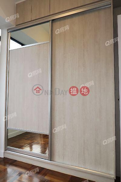 Vantage Park | 2 bedroom High Floor Flat for Rent, 22 Conduit Road | Western District, Hong Kong | Rental | HK$ 24,000/ month