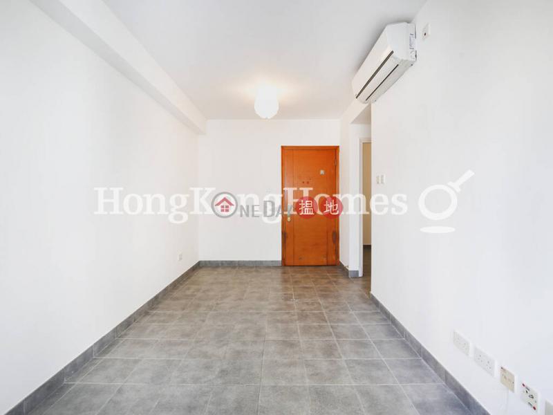帝后華庭兩房一廳單位出租-1皇后街   西區香港-出租-HK$ 21,000/ 月