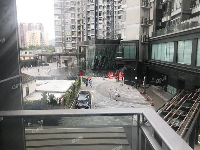 香港搵樓|租樓|二手盤|買樓| 搵地 | 住宅|出售樓盤-四通八達,市場罕有,鄰近地鐵,實用兩房,全城至抵《尚悅 12座買賣盤》