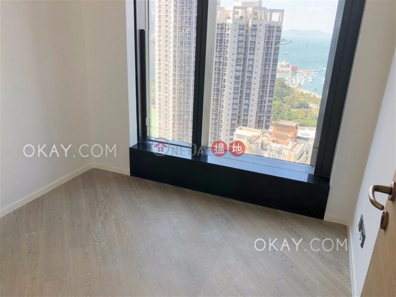 HK$ 76,000/ 月|柏傲山 6座東區|3房2廁,極高層,海景,星級會所《柏傲山 6座出租單位》
