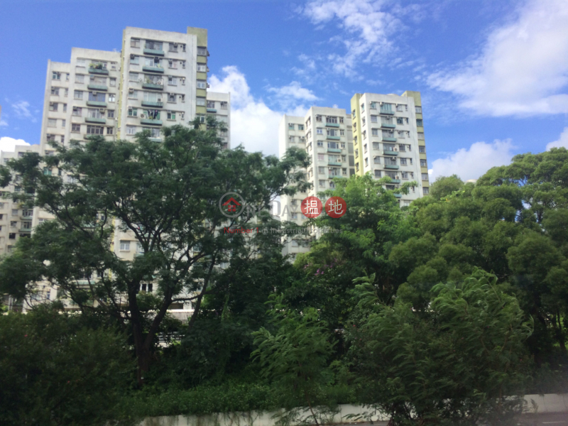 LAI NING HOUSE (BLOCK F) CHING LAI COURT (LAI NING HOUSE (BLOCK F) CHING LAI COURT) Lai Chi Kok|搵地(OneDay)(3)
