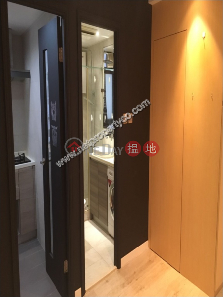 Property Search Hong Kong | OneDay | Residential Rental Listings, Newly Renovated Unit for Rent in Happy Valley