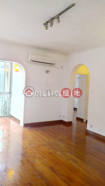 3 Bedroom Family Flat for Rent in Central Mid Levels 38C Kennedy Road | Central District, Hong Kong | Rental HK$ 47,000/ month