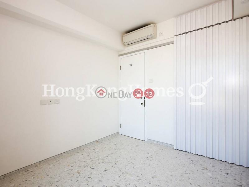 羅便臣道80號未知住宅出租樓盤HK$ 40,000/ 月
