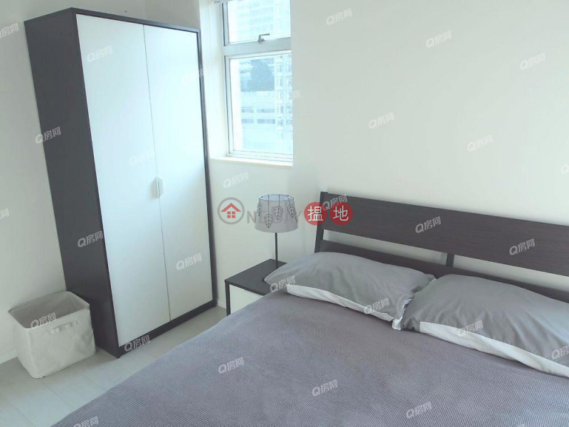 Property Search Hong Kong | OneDay | Residential Rental Listings, Bonham Court | 2 bedroom High Floor Flat for Rent