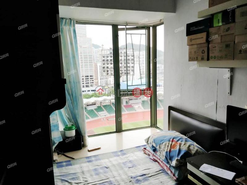 都會繁華,景觀開揚,實用三房《藍灣半島 1座買賣盤》-28小西灣道 | 柴灣區-香港-出售-HK$ 1,150萬