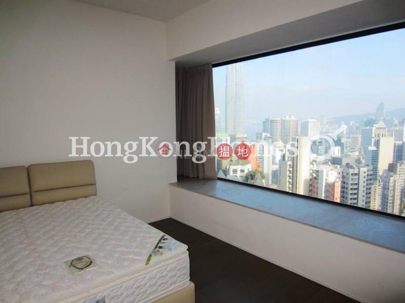HK$ 60M Azura Western District, 4 Bedroom Luxury Unit at Azura | For Sale