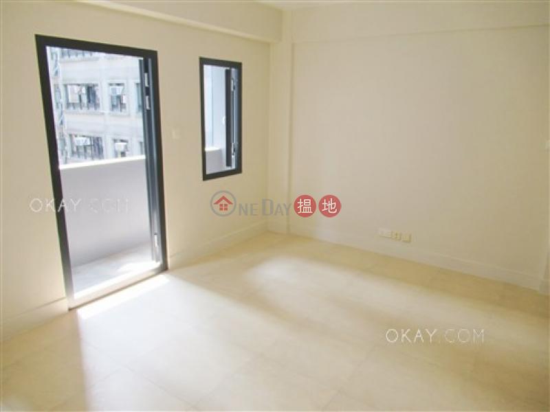 Elegant 2 bedroom in Sheung Wan   Rental, 4 Po Yan Street 普仁街4號 Rental Listings   Central District (OKAY-R318228)