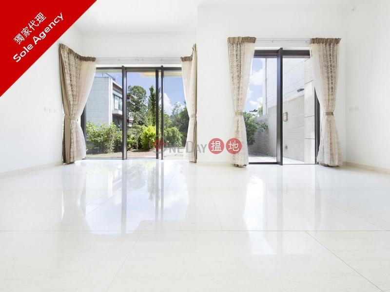 4 Bedroom Luxury Flat for Sale in Kwu Tung | 28 & 33 Kwu Tung Road | Kwu Tung Hong Kong Sales, HK$ 42M