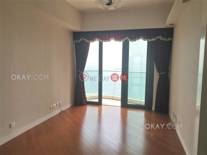 Popular 1 bedroom with balcony | Rental 688 Bel-air Ave | Southern District, Hong Kong, Rental, HK$ 36,000/ month