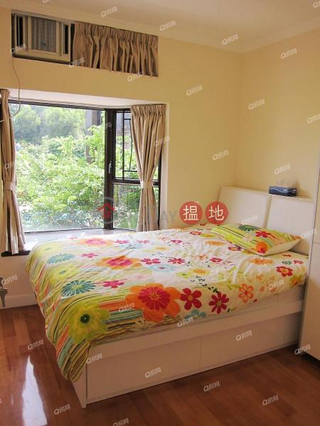 Grand Palisades Block 2 | 3 bedroom Low Floor Flat for Sale | Grand Palisades Block 2 大埔寶馬山 2座 Sales Listings