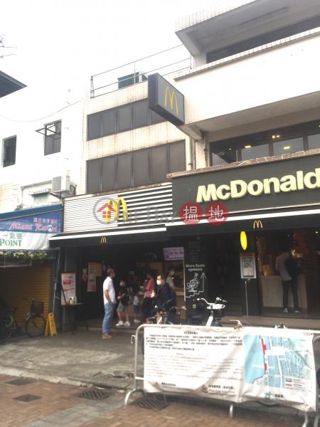 101-103 San Hing Street (101-103 San Hing Street) Cheung Chau 搵地(OneDay)(2)
