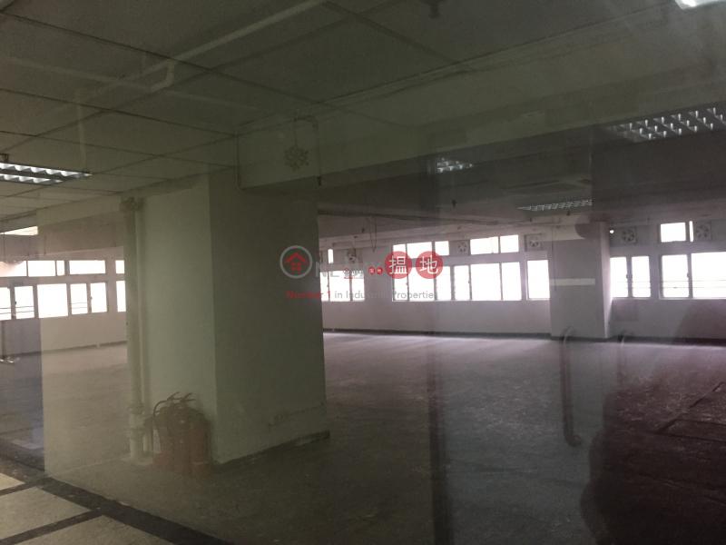 中美中心|觀塘區中美中心(Chung Mei Centre)出租樓盤 (greyj-03441)