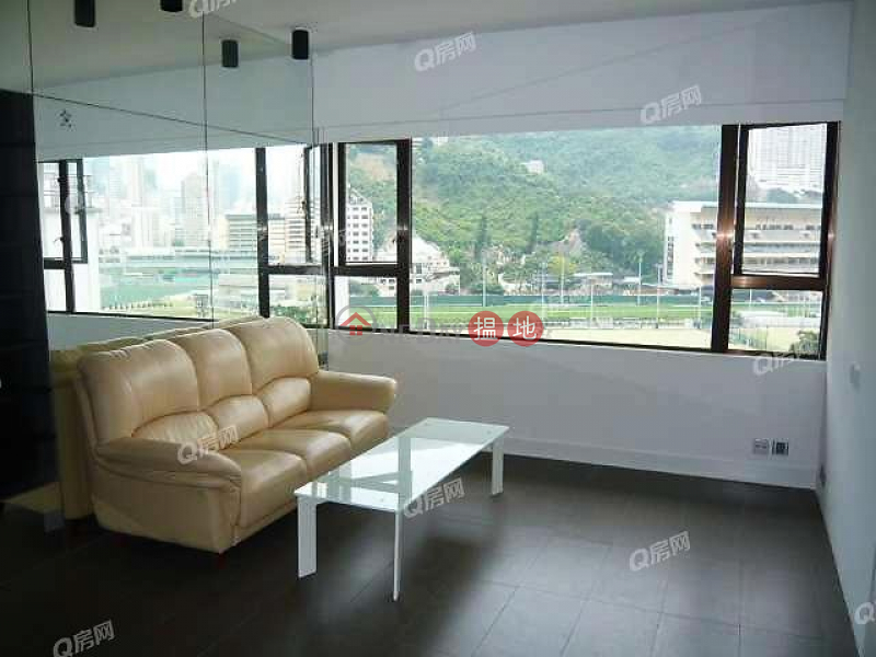 HK$ 32,000/ month | Amigo Building | Wan Chai District Amigo Building | 2 bedroom Mid Floor Flat for Rent