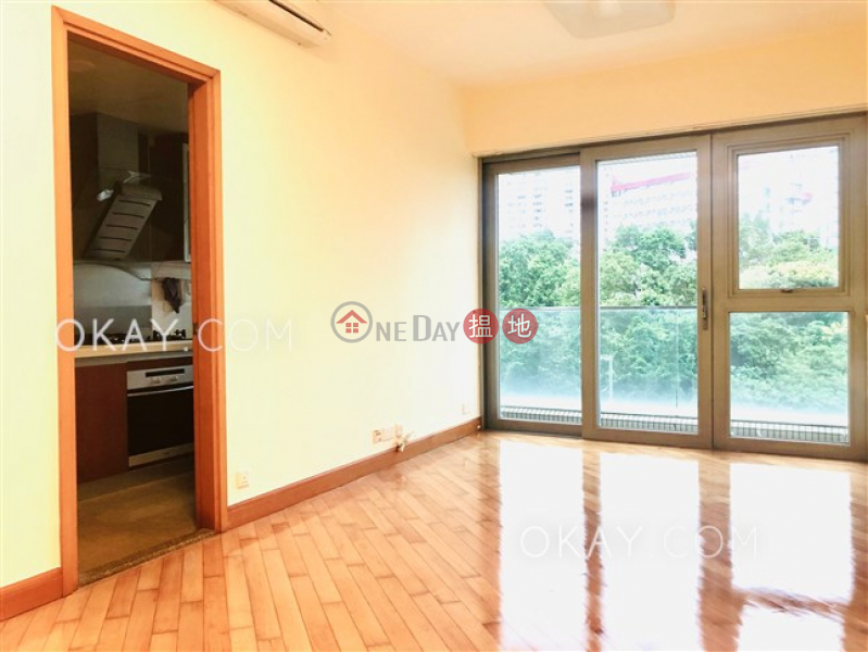 Property Search Hong Kong | OneDay | Residential Rental Listings Unique 2 bedroom with sea views & terrace | Rental