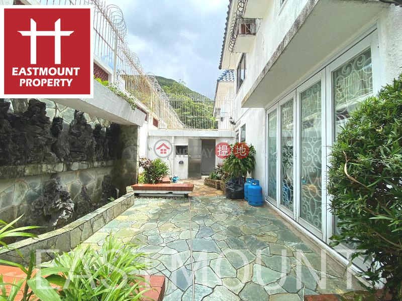 The Green Villa | Whole Building Residential, Sales Listings HK$ 40M