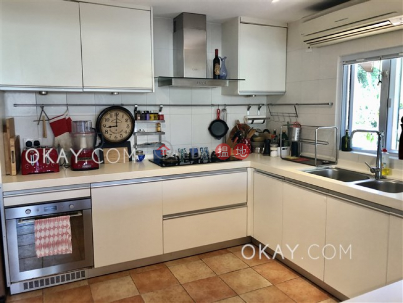 Ng Fai Tin Village House | Unknown, Residential | Sales Listings, HK$ 19M