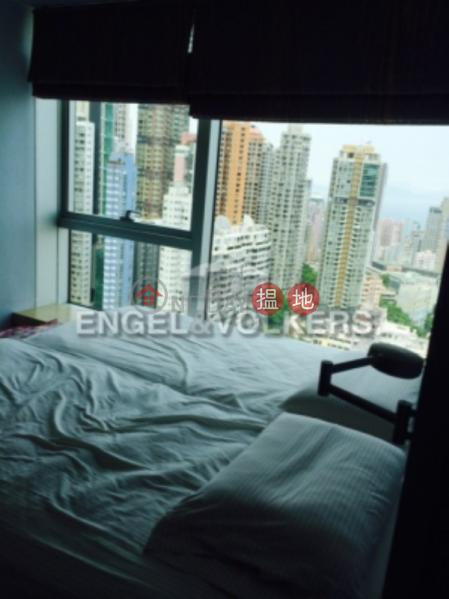 蘇豪區三房兩廳筍盤出售|住宅單位-3居賢坊 | 中區|香港-出售|HK$ 1,800萬
