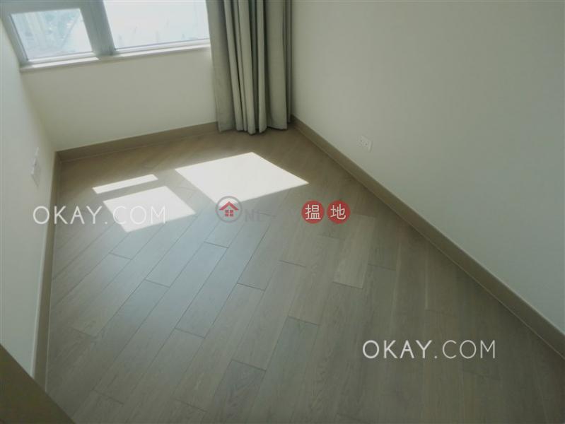 4房3廁,極高層,星級會所,露台《匯璽II出租單位》-28深旺道 | 長沙灣香港|出租HK$ 63,000/ 月