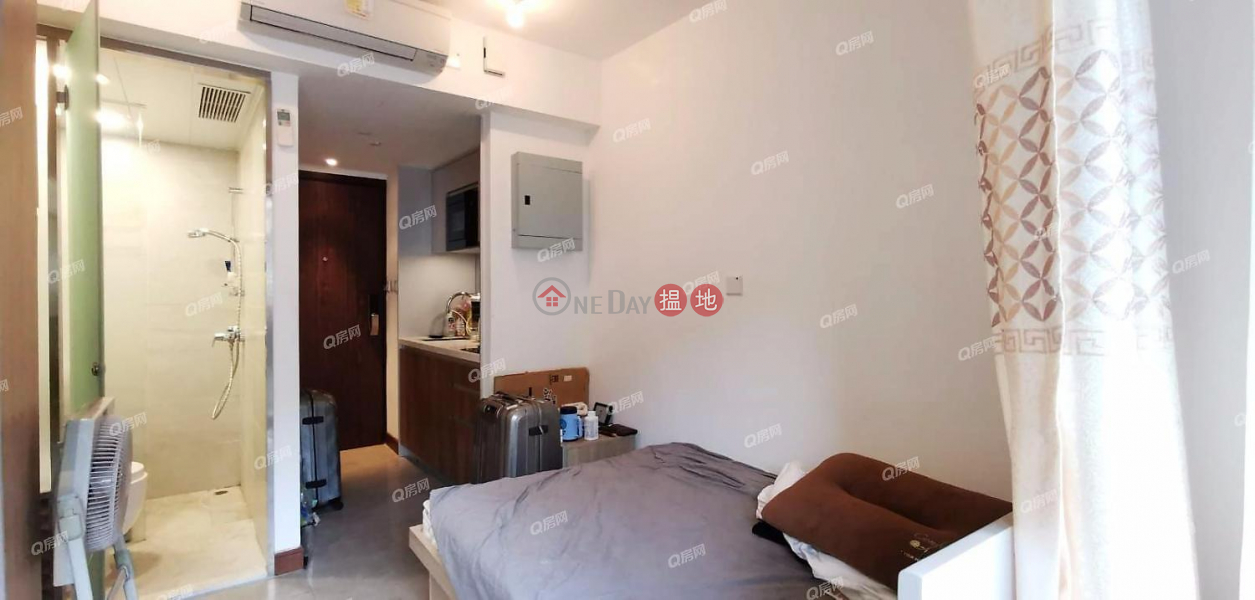 Property Search Hong Kong   OneDay   Residential, Rental Listings, AVA 62   Low Floor Flat for Rent