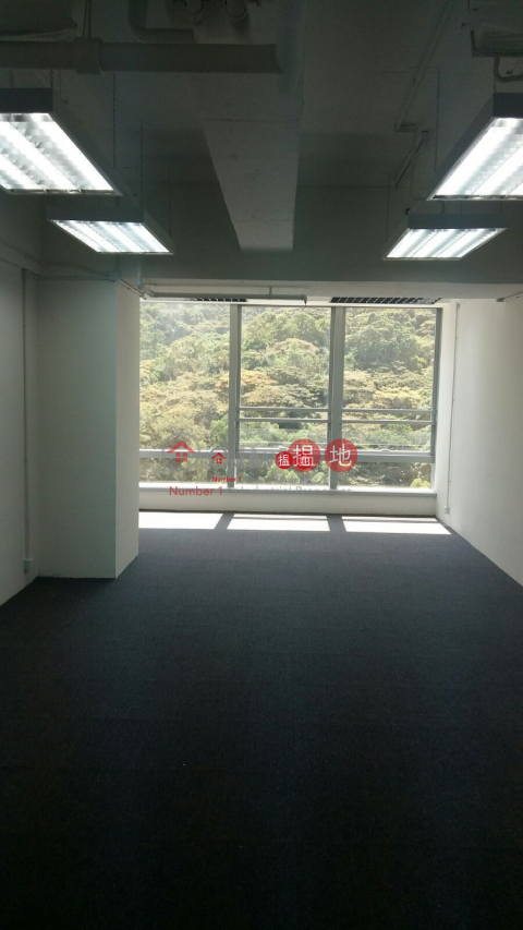 i pace|Kwai Tsing DistrictThe Galaxy(The Galaxy)Rental Listings (otsuc-04189)_0