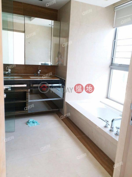 Property Search Hong Kong | OneDay | Residential | Sales Listings | The Latitude | 4 bedroom High Floor Flat for Sale