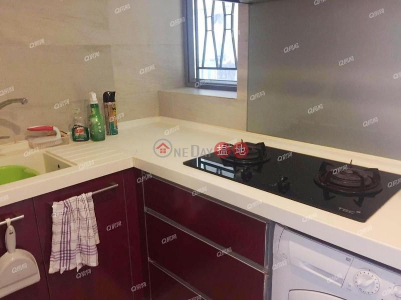 HK$ 23,000/ month | Tower 2 Grand Promenade | Eastern District Tower 2 Grand Promenade | 2 bedroom Mid Floor Flat for Rent