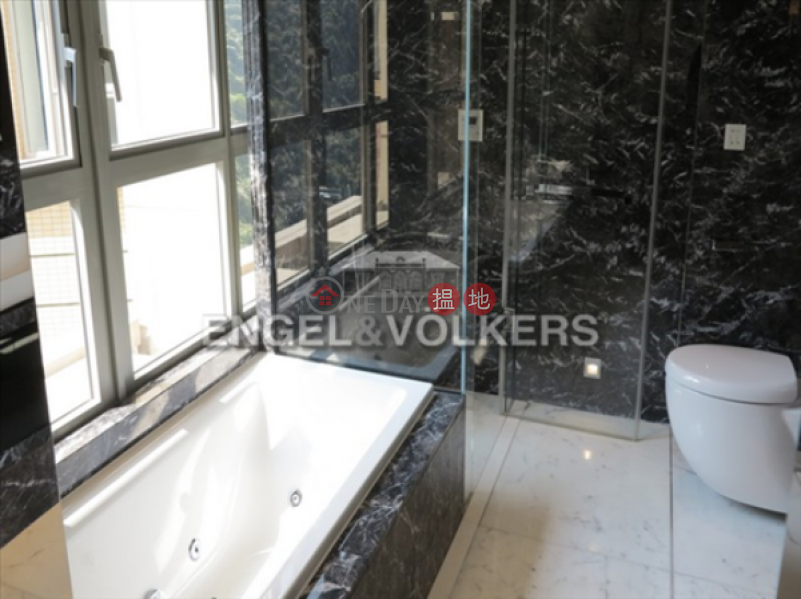 4 Bedroom Luxury Flat for Rent in Mid Levels West 39 Conduit Road | Western District | Hong Kong | Rental HK$ 250,000/ month