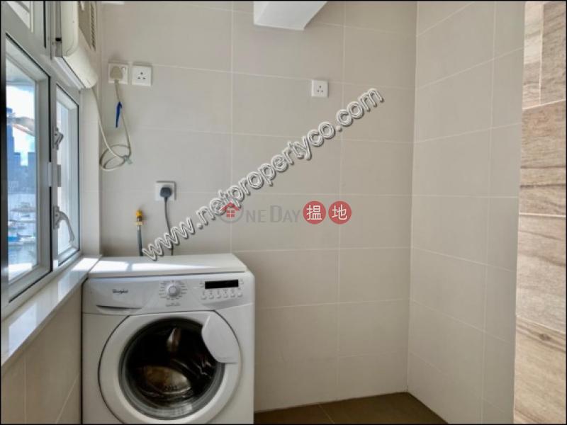 A designer decorated apartment in Causeway Bay | Miami Mansion 美亞美大廈 Rental Listings