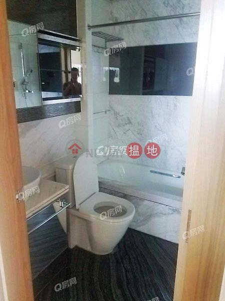 Yoho Town Phase 2 Yoho Midtown, Low Residential Sales Listings HK$ 11M