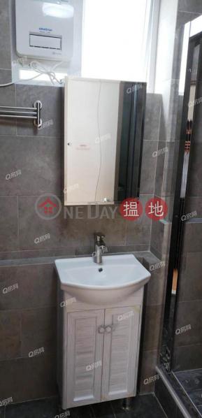 太古城海景花園(西)紫樺閣 (36座)-高層-住宅-出租樓盤|HK$ 42,000/ 月