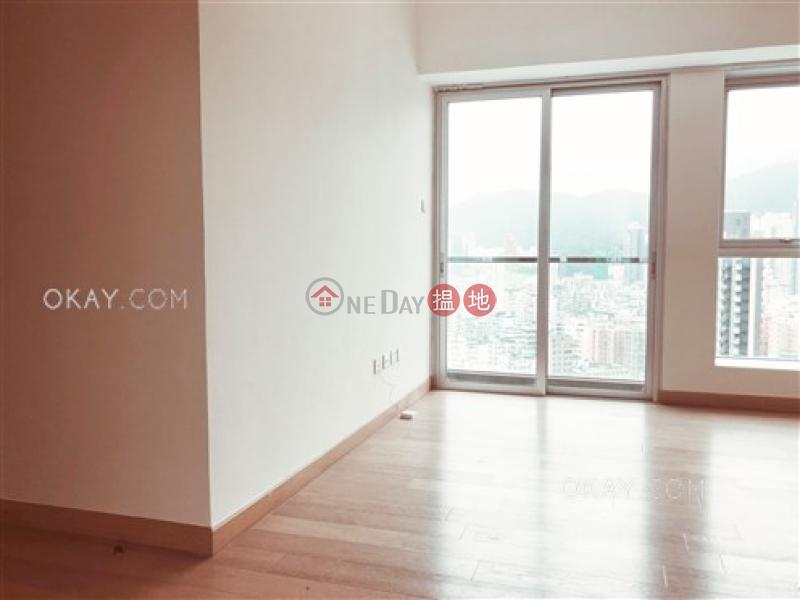 GRAND METRO | High | Residential | Rental Listings HK$ 29,000/ month