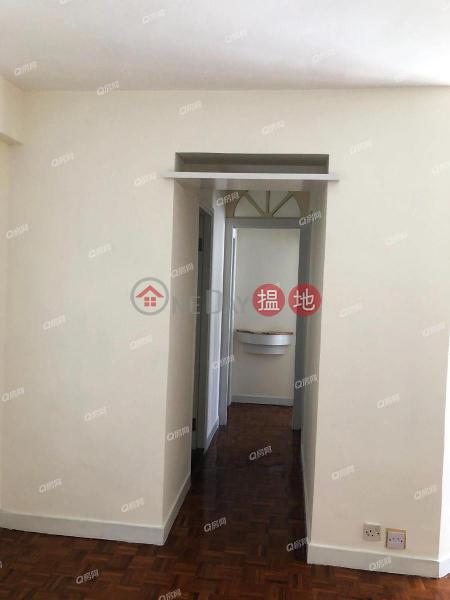 HK$ 20,000/ month Block P (Flat 1 - 8) Kornhill, Eastern District | Block P (Flat 1 - 8) Kornhill | 2 bedroom Low Floor Flat for Rent