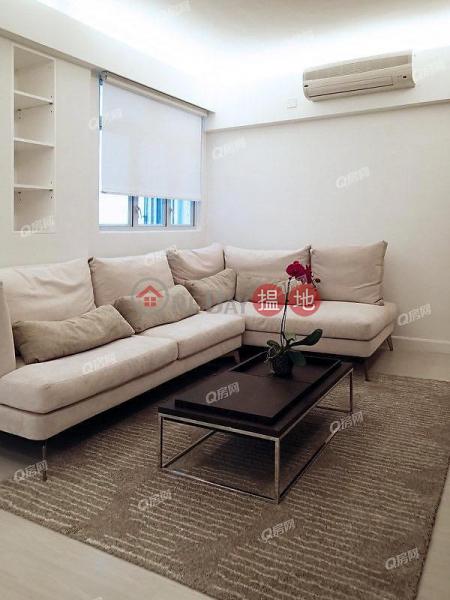 環境優美,實用兩房,全城至抵《太平大廈租盤》|太平大廈(Tai Ping Mansion)出租樓盤 (XGGD660000079)