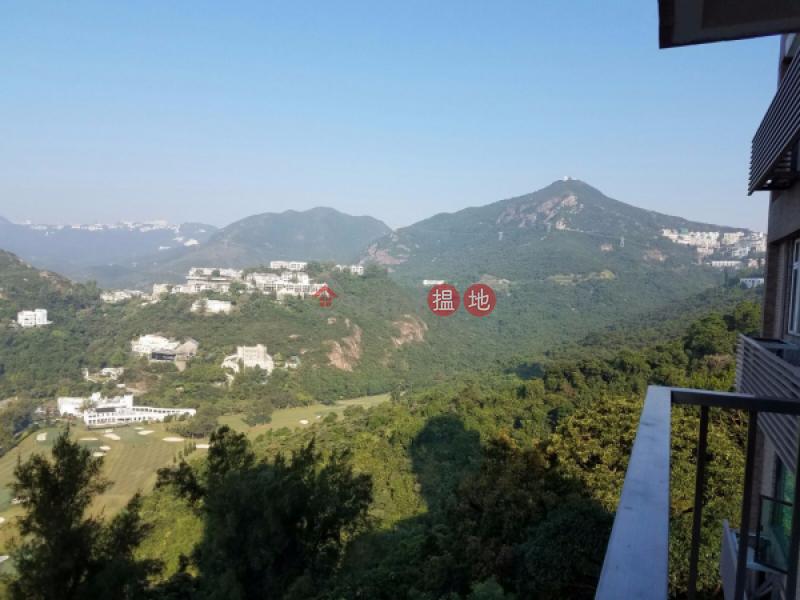 淺水灣三房兩廳筍盤出租|住宅單位-45淺水灣道 | 南區-香港-出租-HK$ 80,000/ 月