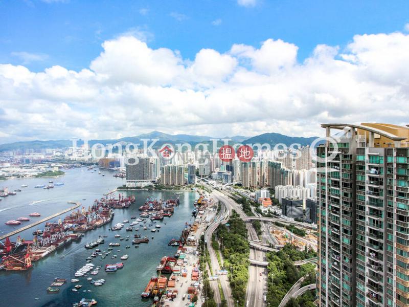 香港搵樓 租樓 二手盤 買樓  搵地   住宅-出租樓盤 天璽三房兩廳單位出租